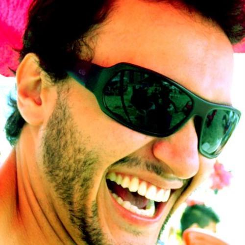 TulioCamargo's avatar