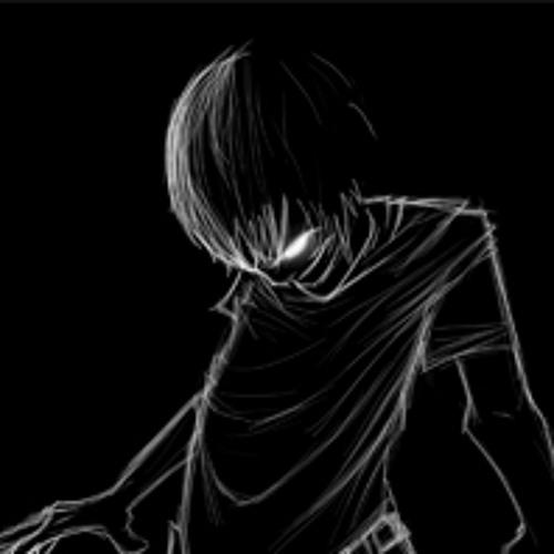 asasi's avatar