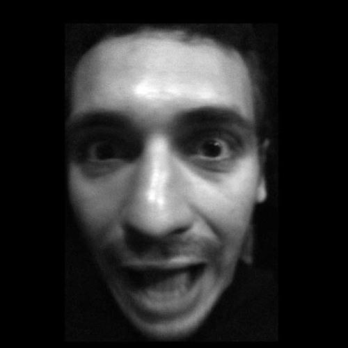 BLACKTARJ's avatar