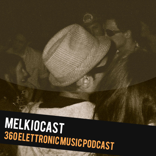 melkiorave's avatar