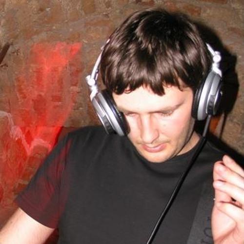 Nikolajus Look's avatar