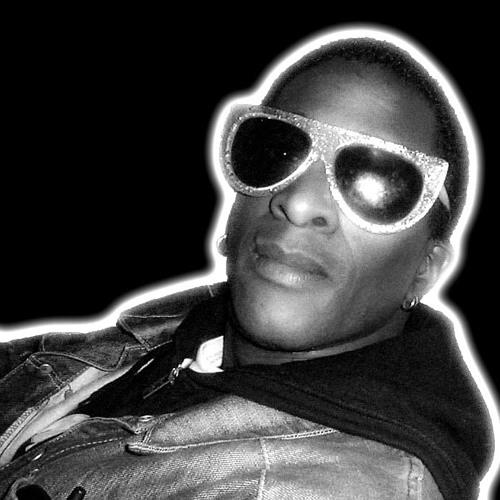Winston Hazel's avatar