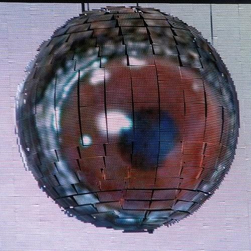 zedrick1103's avatar