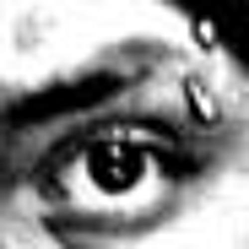 b`rad's avatar