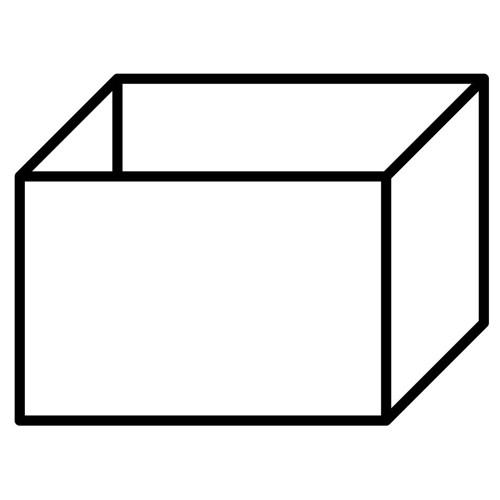 whitebox's avatar