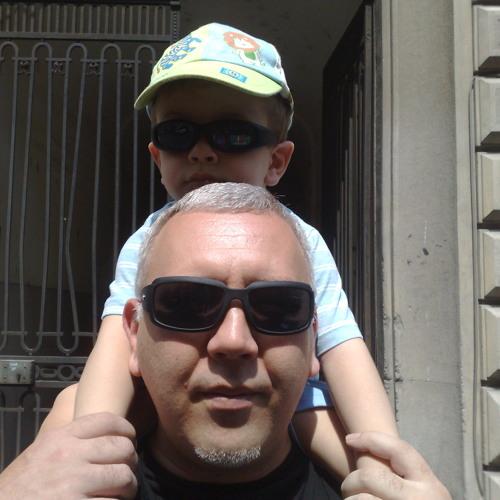 DJ. Duccio Inoccenti's avatar