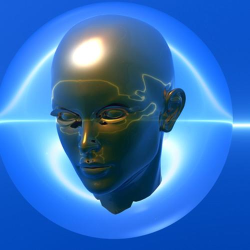 Dj Headvision's avatar