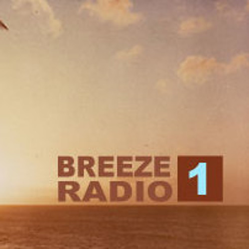 Breeze Indie Session february 14