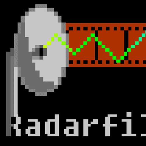 Radarfilm's avatar