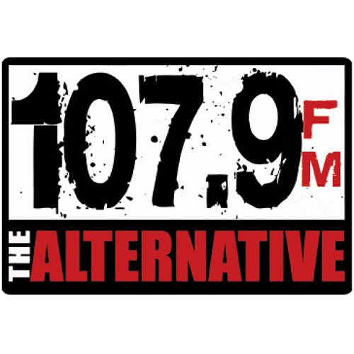 Gavan Rosdale from Bush Interview w/ MJ and Patrick 107.9 The Alternative