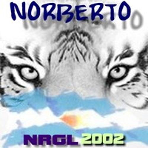 nrgl2002's avatar