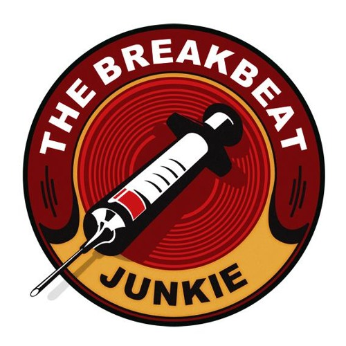 The Breakbeat Junkie's avatar
