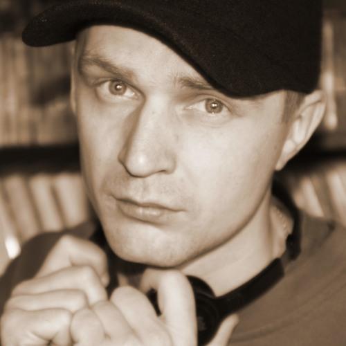 Gregfull's avatar