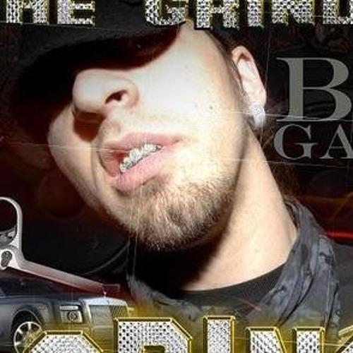Cringer's avatar