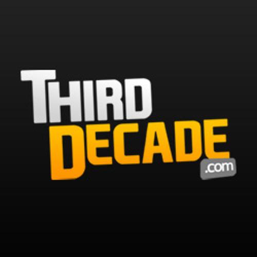 Third Decade's avatar