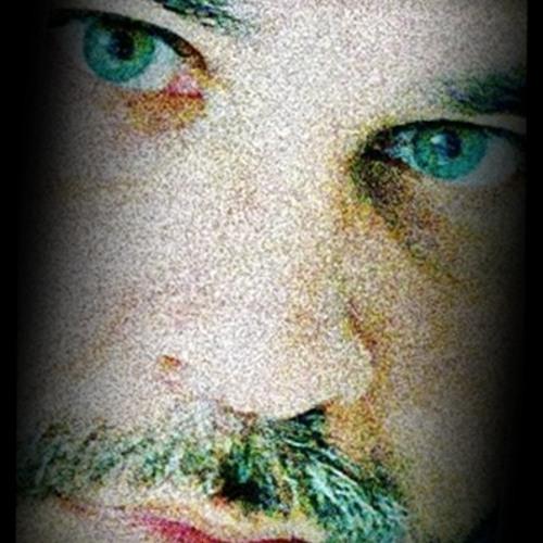 guccis2000's avatar
