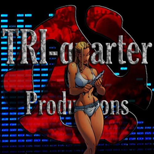 TRIquarter's avatar