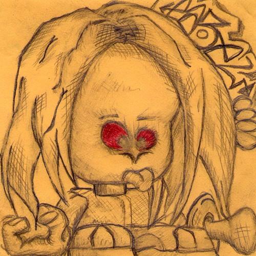 Eazel69's avatar