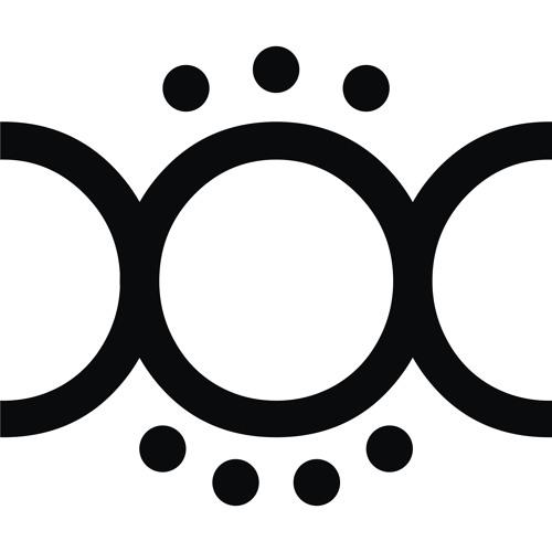 XAOC's avatar