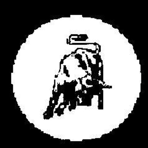 GeViL_1's avatar
