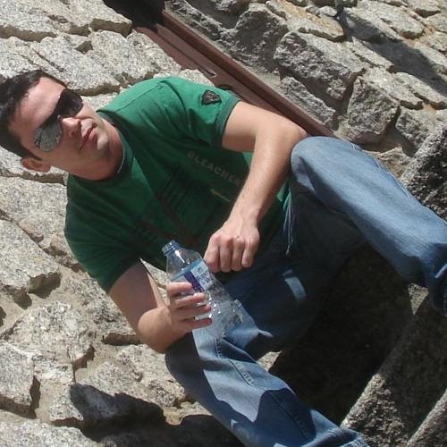 DouglasMello's avatar