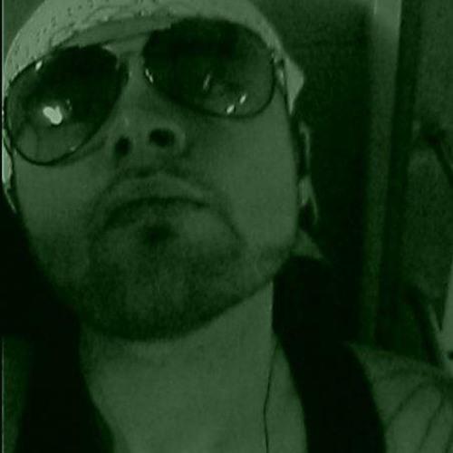NIMAX (Cuder)'s avatar