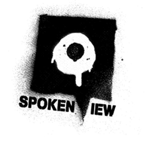 Spoken View's avatar
