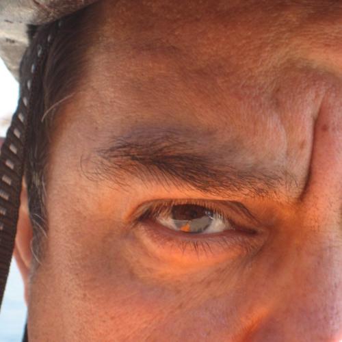 RicardoCruz's avatar