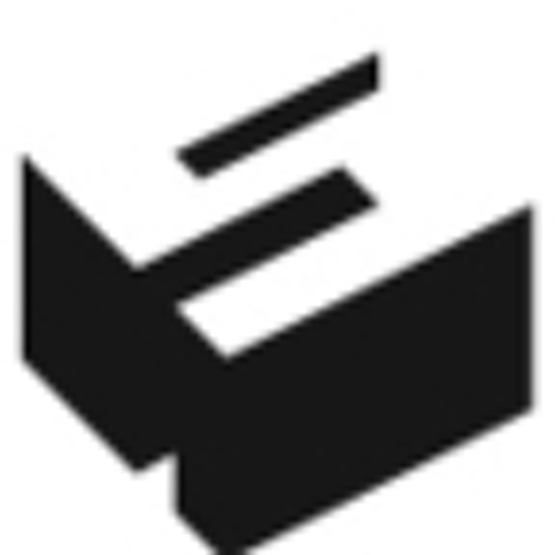 sebrock's avatar