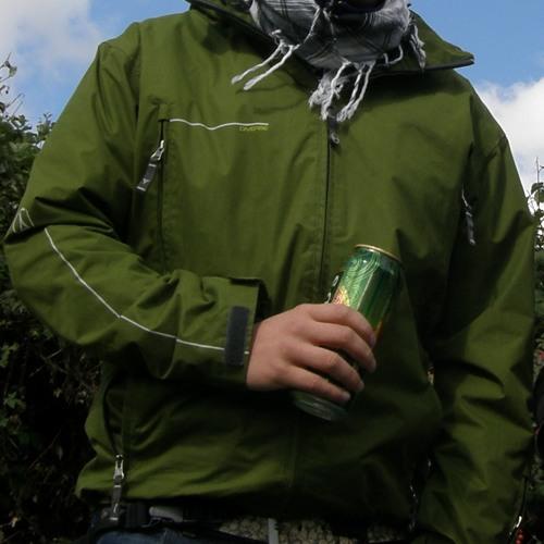 Wojteq's avatar