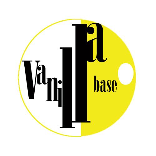 vanillabase's avatar