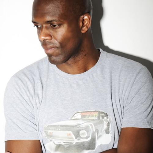 Mark Okoh's avatar