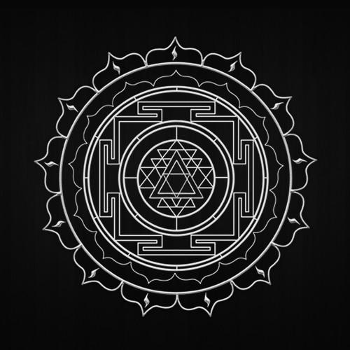 33DEGREE's avatar