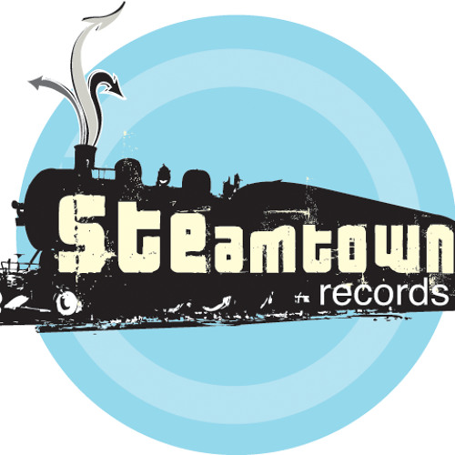 Steamtown Records's avatar