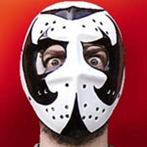 brutal redneck's avatar