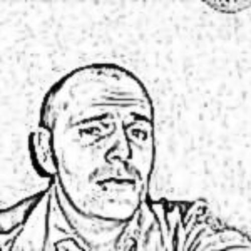 Fregglepops's avatar