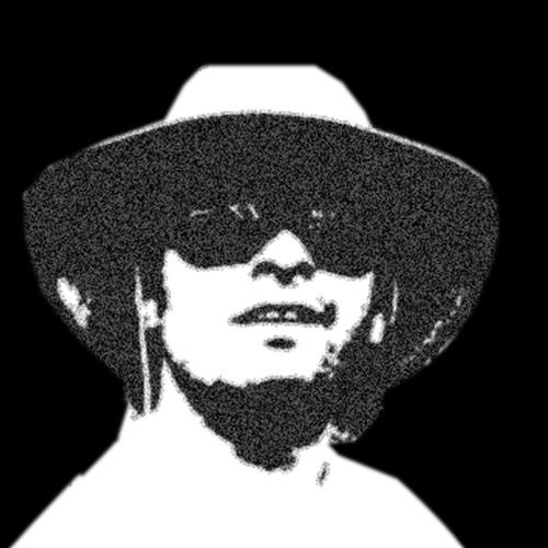 MadCrudelio's avatar