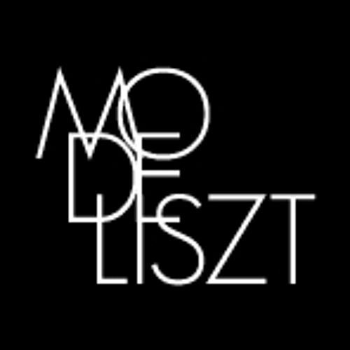 Modeliszt's avatar