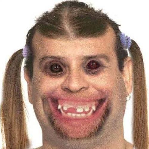 clemens's avatar