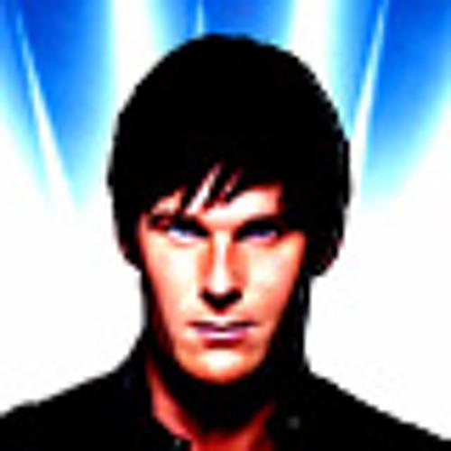 basshunter's avatar