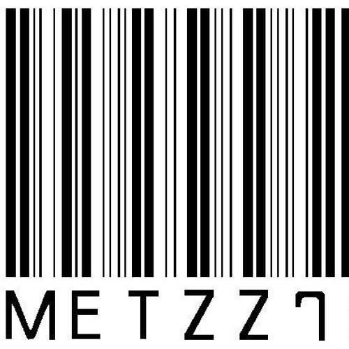 MetzZ's avatar