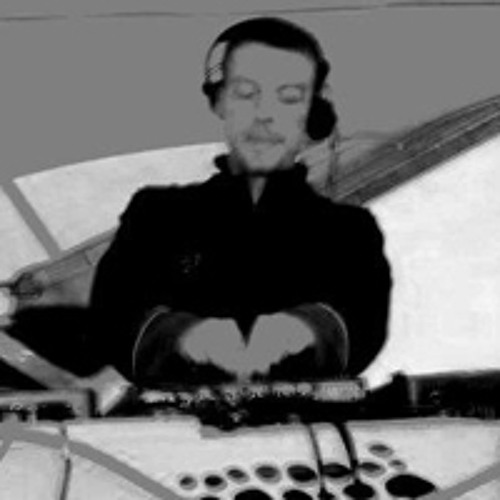 Antonio Giampietro's avatar
