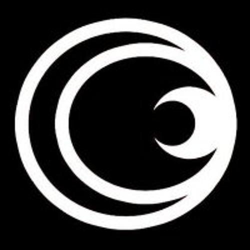 Crop Circle Unit's avatar