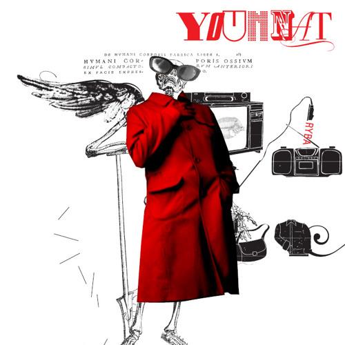 younnat's avatar