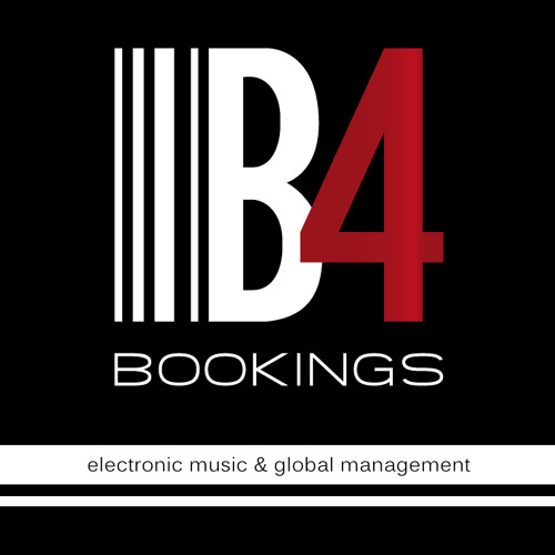 b4bookings previews's avatar