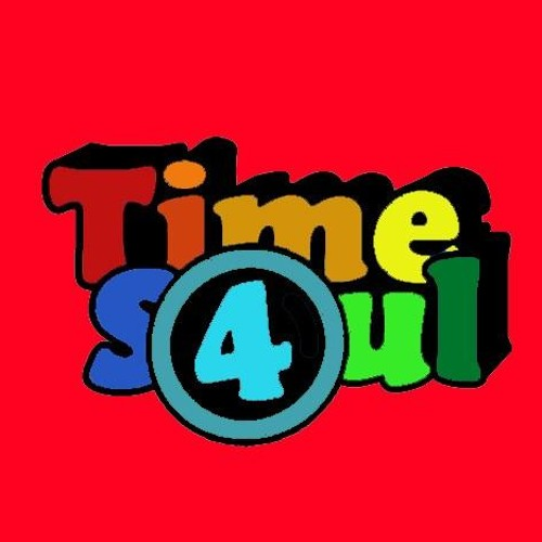 time4soul's avatar