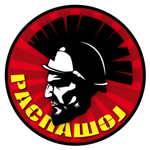 Srdjan Deba's avatar