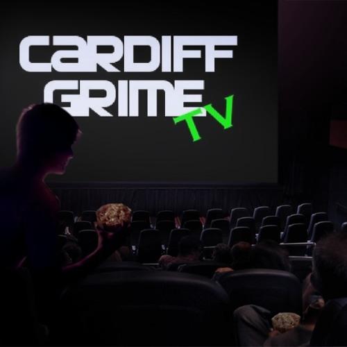 CardiffGrimeTV's avatar