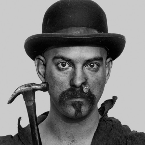 Cassius_K's avatar