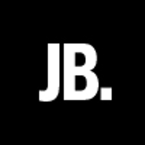 JB Magazine's avatar